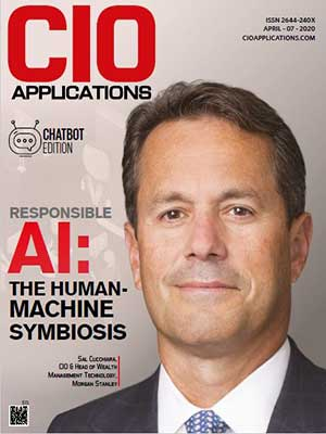 Responsible AI: The Human-Machine Symbiosis