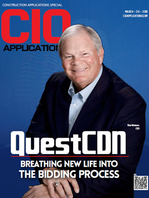 QuestCDN: Breathing New Life into the Bidding Process