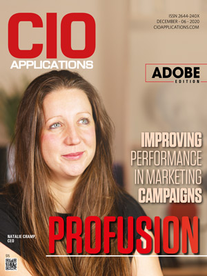 Profusion: Improving Performance in Marketing Campaigns