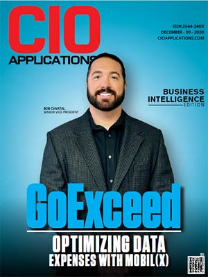 GoExceed: Optimizing Data Expenses with Mobil(X)