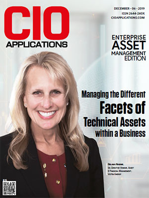 Managing the Different Facets of Technical Assets within a Business