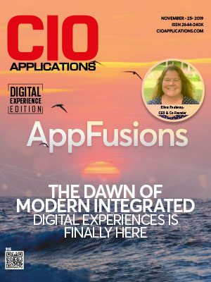 Appfusions: The Dawn Of Modern Integrated Digital Experiences Is Finally Here