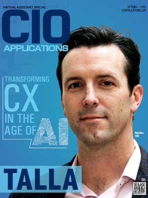 Talla: Transforming CX in the Age of AI