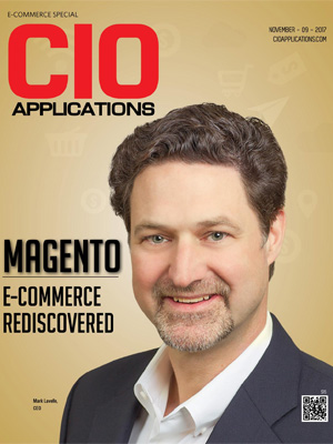 MAGENTO: E-Commerce Rediscovered