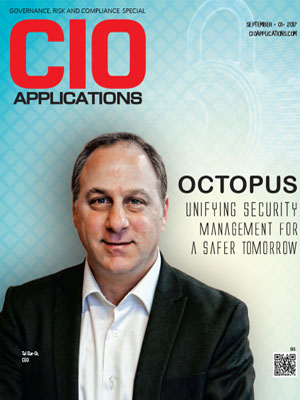 OCTOPUS: Unifying Security Management for a Safer Tomorrow