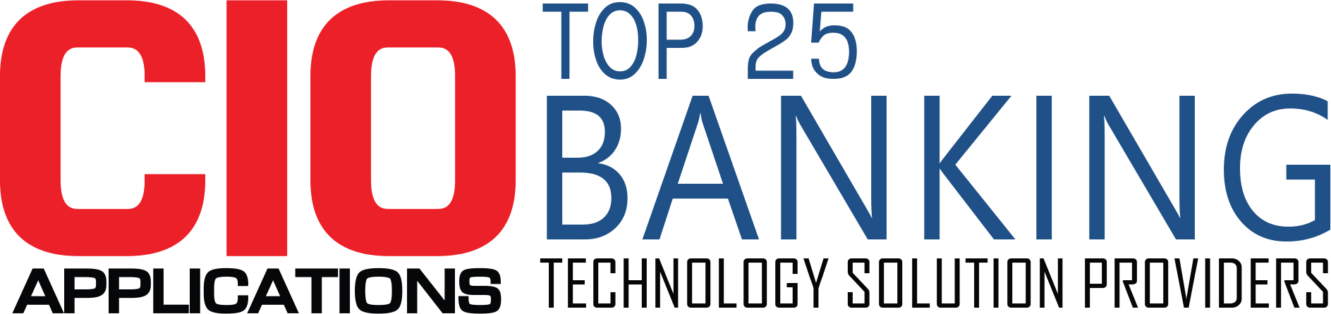 Top Banking Technology Solution Companies