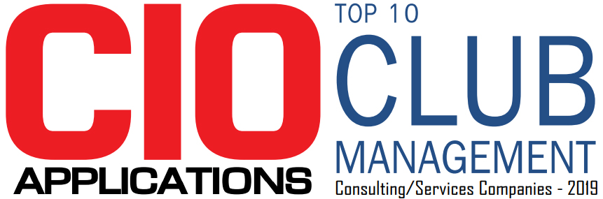 Top 10 Club Management Consulting/Service Companies 2019
