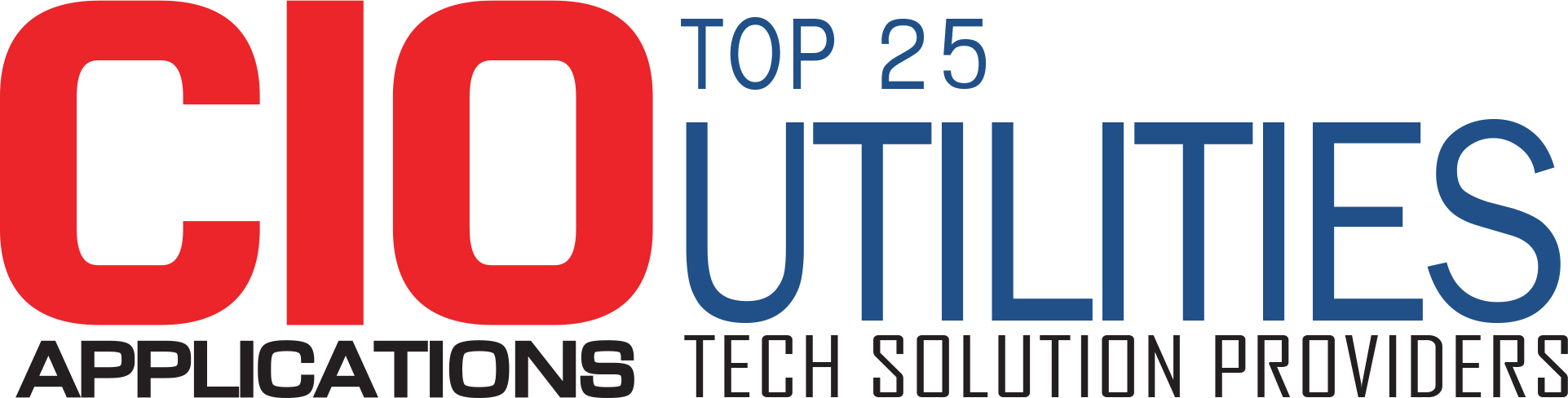 Top 10 Utilities Tech Solution Companies - 2019