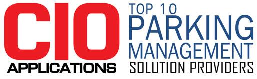 Top 10 Parking Management Solution Companies -2019