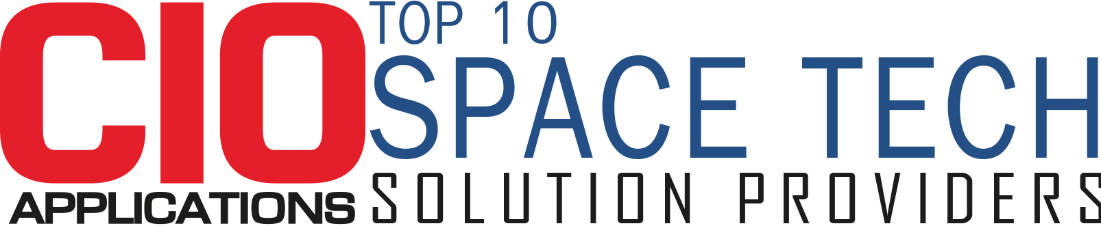 Top Space Technology Companies