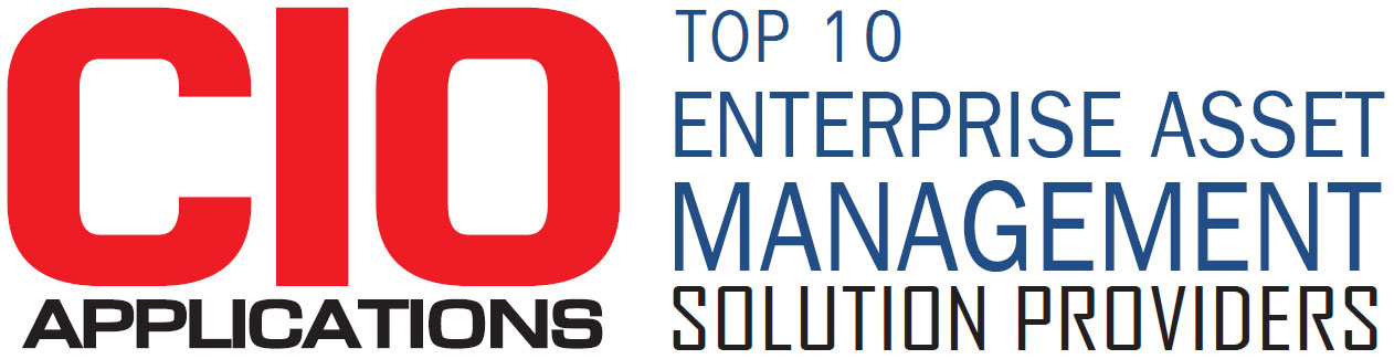 Top 10 EAM Solution Companies - 2019