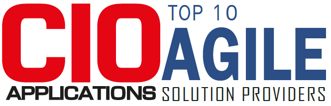 Top Agile Solution Companies