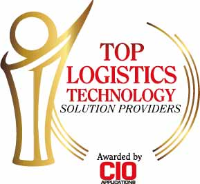 Top Logistics Technology Solution Companies