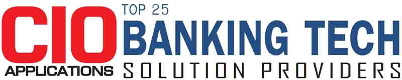 Top Banking Tech Solution Companies