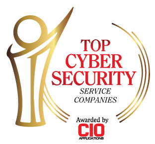 Top Cyber Security Service Companies