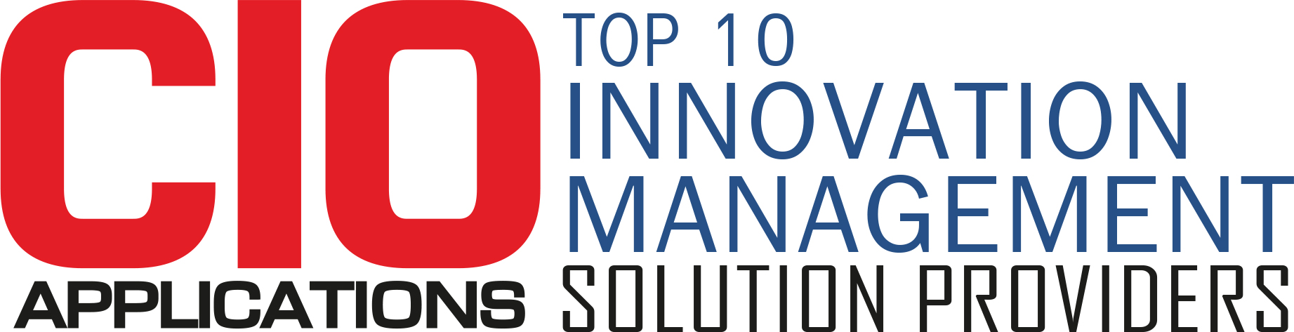 Top 10 Companies Providing Innovation Management Solution - 2018