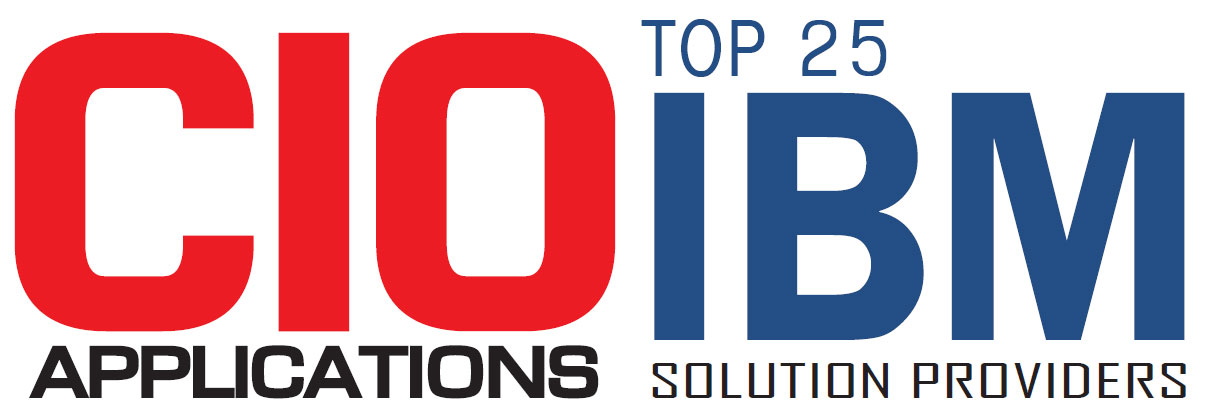 Top 25 IBM  Solution Companies - 2019
