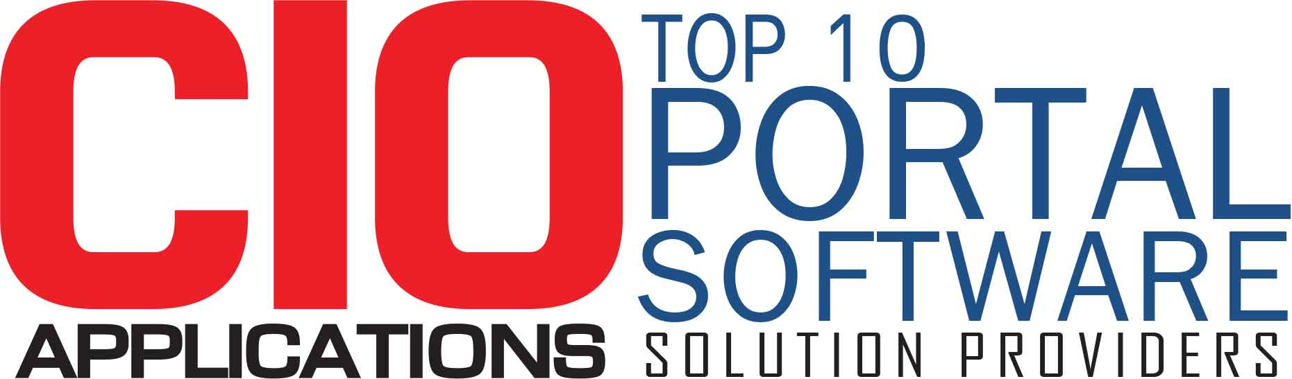 Top 10 Portal Software Solution Companies - 2019