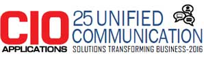 25 Unified Communication Solutions Transforming Business