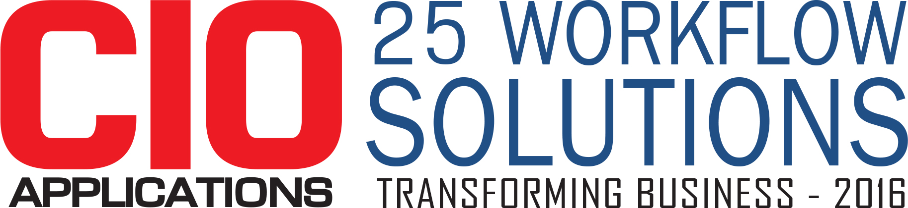 25 WorkFlow Solutions Companies Transforming Business - 2016