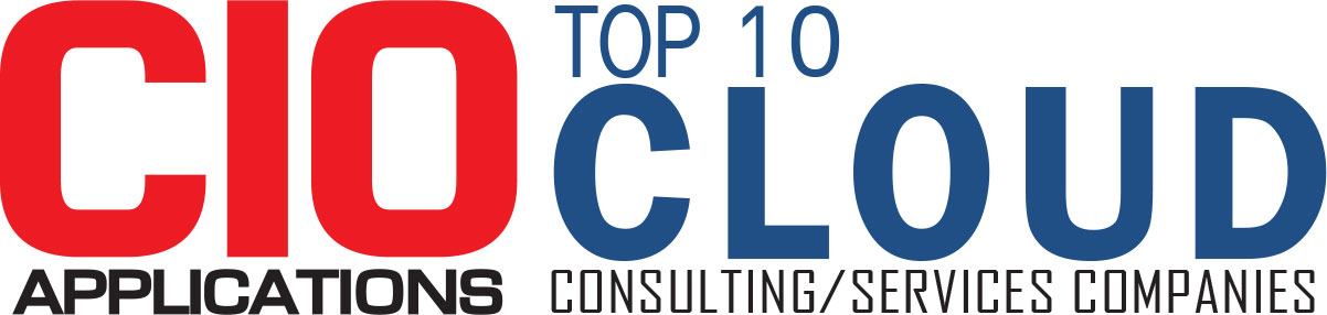 Top Cloud Consulting/Services Companies