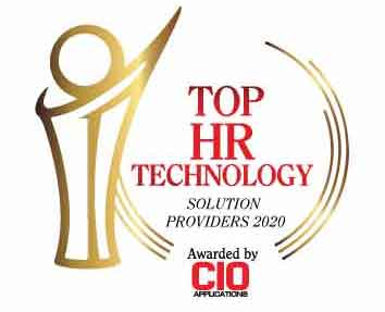 Top 25 HR Technology Solution Companies- 2020