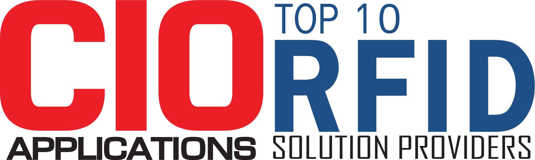 Top RFID Solution Companies