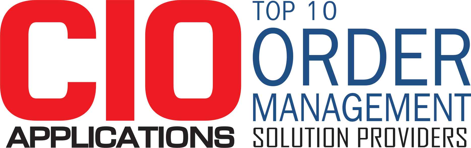 Top Order Management Solution Companies